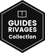 Guide Rivages